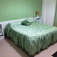 Hotel Sud Фускальдо комната для гостей