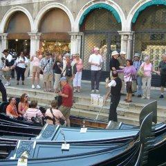 Отель Casa Torretta Италия, Венеция - отзывы, цены и фото номеров - забронировать отель Casa Torretta онлайн развлечения