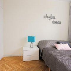Отель Appartment Cohen Польша, Варшава - отзывы, цены и фото номеров - забронировать отель Appartment Cohen онлайн детские мероприятия