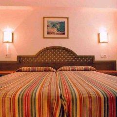 Апартаменты Niu d'Aus Apartments 3* Апартаменты с различными типами кроватей фото 22