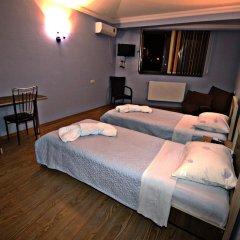 Отель Tbilisi Tower Guest House комната для гостей фото 5