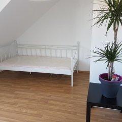 Отель Ferienwohnung Германия, Нюрнберг - отзывы, цены и фото номеров - забронировать отель Ferienwohnung онлайн детские мероприятия фото 2