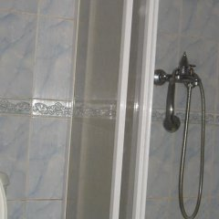 Ochag Hotel Сыктывкар ванная