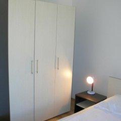 Отель Cabacum Beach Private Apartaments удобства в номере фото 2