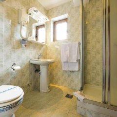 Sucevic Hotel 4* Стандартный номер с различными типами кроватей фото 6
