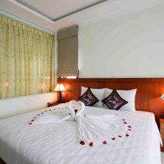 Отель Magnolia Garden Villa 2* Номер Делюкс с различными типами кроватей фото 3
