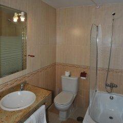 Hotel Albero Стандартный номер с двуспальной кроватью фото 12