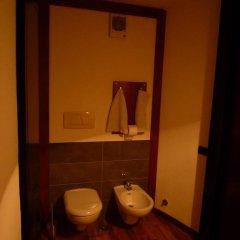 Отель Fabula удобства в номере