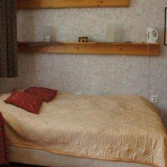 Отель Willa Helena Стандартный номер фото 5