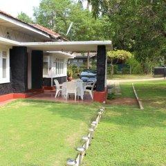 Отель The Mansions Шри-Ланка, Анурадхапура - отзывы, цены и фото номеров - забронировать отель The Mansions онлайн фото 5