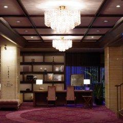 Отель Ohana развлечения