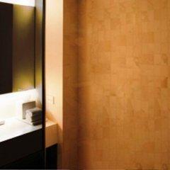 Отель Andaz West Hollywood 4* Стандартный номер фото 6