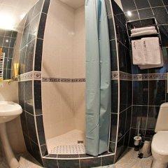 Hotel Re Vita ванная фото 3