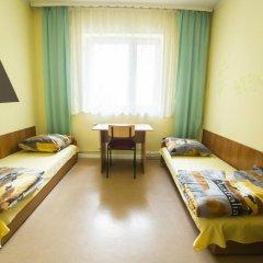 Отель Ondraszka комната для гостей