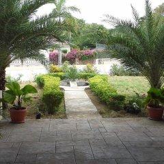 Отель Guest House Villa Mishkan Ямайка, Ранавей-Бей - отзывы, цены и фото номеров - забронировать отель Guest House Villa Mishkan онлайн