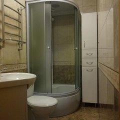 Гостиница Elitniy ванная фото 2