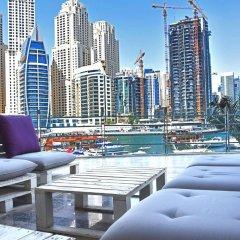 Отель Jannah Marina Bay Suites фото 2