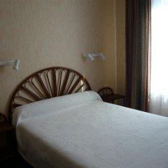 Citotel Aero Hotel 2* Стандартный номер с различными типами кроватей фото 26