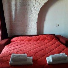 Отель B&B Da Silvana Стандартный номер фото 3