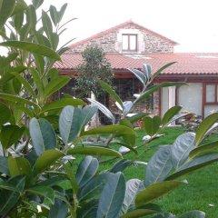 Отель Casa Rural Dona María фото 2