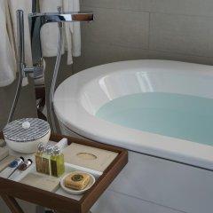 Отель Regent Porto Montenegro 5* Улучшенный номер с разными типами кроватей фото 6