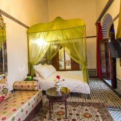 Отель Riad Lalla Zoubida Марокко, Фес - отзывы, цены и фото номеров - забронировать отель Riad Lalla Zoubida онлайн детские мероприятия