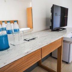 Отель Viewplace Mansion Ladprao 130 2* Улучшенные апартаменты фото 5