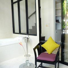 Отель Manathai Surin Phuket Люкс фото 10
