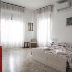 Отель Casa vacanza Holiday Giardini Naxos Джардини Наксос комната для гостей фото 3