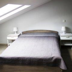 Отель Villa Sopocka Сопот комната для гостей