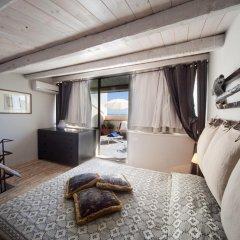 Отель Case di Sicilia Италия, Сиракуза - отзывы, цены и фото номеров - забронировать отель Case di Sicilia онлайн комната для гостей фото 3