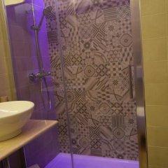 Отель La Priora Holiday Home Студия фото 10