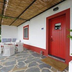 Отель Casas de Juromenha