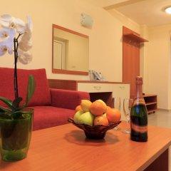 Relax Coop Hotel 2* Люкс фото 8