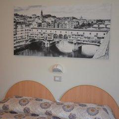 Отель Madre Chiara Domus интерьер отеля