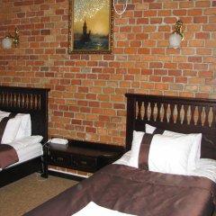 Гостиница Сапсан комната для гостей фото 12
