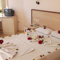 Отель Poseidon Cesme Resort � All Inclusive Чешме в номере