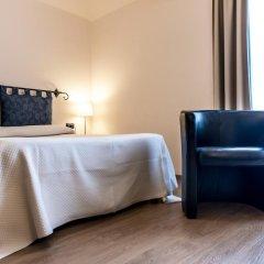 Astor Hotel 4* Стандартный номер с различными типами кроватей фото 5