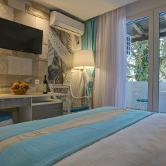 Отель Aleksandar Черногория, Рафаиловичи - отзывы, цены и фото номеров - забронировать отель Aleksandar онлайн в номере