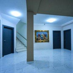 Отель Klajdi Албания, Голем - отзывы, цены и фото номеров - забронировать отель Klajdi онлайн интерьер отеля