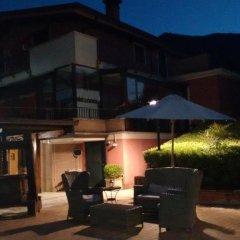 Мини-Отель Country House Bosco D'Olmi Стандартный номер фото 2
