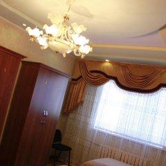 Hostel Inn Osh Кровать в общем номере с двухъярусной кроватью фото 2