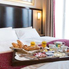 Hotel Andre Latin в номере фото 2