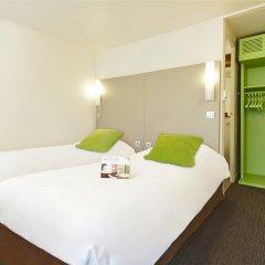 Отель Campanile Aix-Les-Bains комната для гостей фото 2