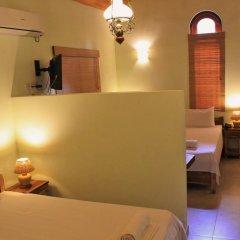 Отель Villa Shade 2* Вилла с различными типами кроватей фото 42