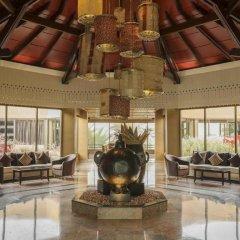 Sheraton Djibouti in Djibouti, Djibouti from 286$, photos, reviews - zenhotels.com hotel interior photo 3