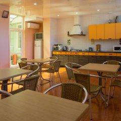Отель Guest House Taiver Сочи питание фото 3