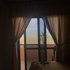 Hotel Kosmira Голем комната для гостей фото 2