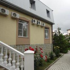 Гостиница Guest House Na Sanatornoy 2A фото 6
