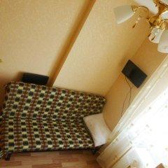 Гостиница Hostel Puzzle в Екатеринбурге отзывы, цены и фото номеров - забронировать гостиницу Hostel Puzzle онлайн Екатеринбург комната для гостей фото 2
